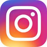 PIRI Instagram