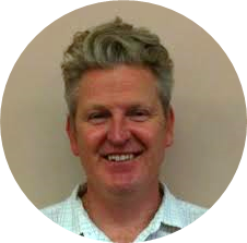 Dr Alan Gemmill