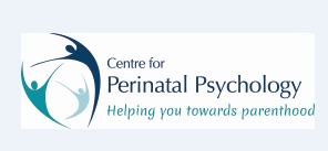Centre for Perinatal Psychology