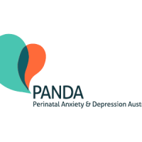 Perinatal Anxiety and Depression Australia