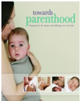 Towards Parenthood Workbook