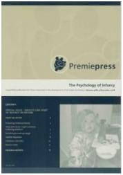 PremiePress