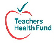Teachers Health