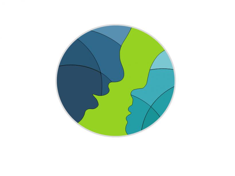 Global Alliance Maternal Mental Health