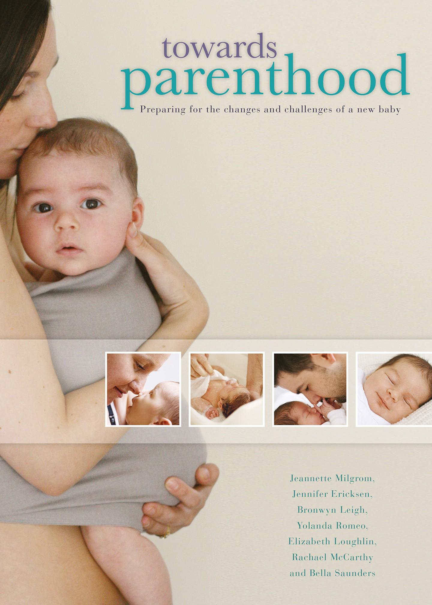 Towards Parenthood
