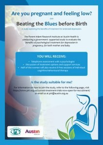 Beating-the-Blues-before-Birth-Flyer-1