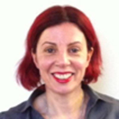 Dr Carmel Ferretti