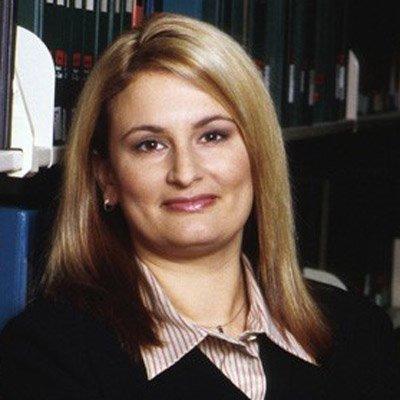 Prof. Helen Skouteris