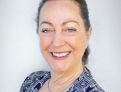 Ms Jennifer Ericksen