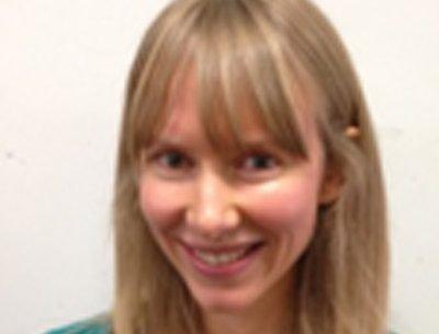 Dr Jessica Ross