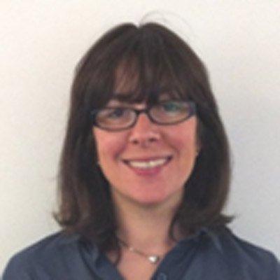 Dr Natalie Rose