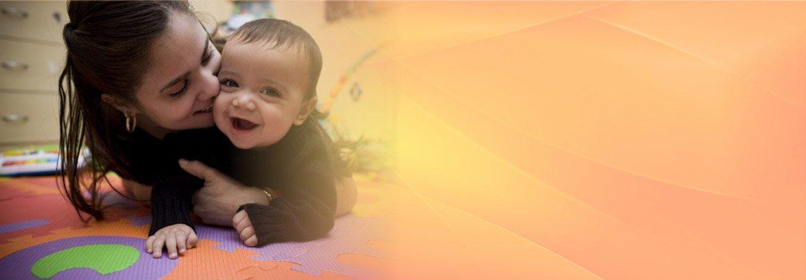 PIRI-Mum-and-Baby-Hero