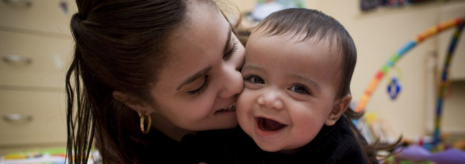 Specialist-Mother-Infant-Programs