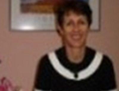 Wendy Peter B Juris