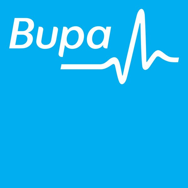 BUPA Parent & Baby Wellbeing Program