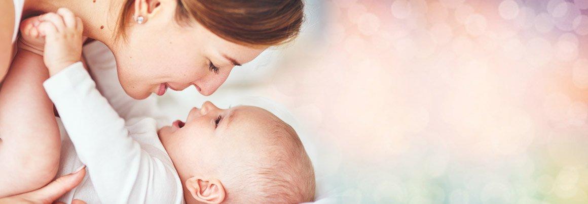 Parent-Infant Research Institute